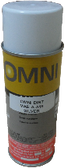 Omni Touch Up Paint
