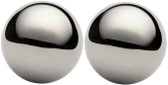Chattanooga Ergo Ball Bearing (Cervical Drop Only) - Set of 2