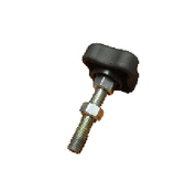 Omni Cervical Lateral Bending Knob - New Style Soft Grip