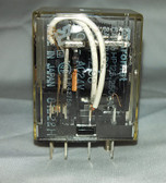 Zenith Power Front Relay