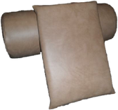 IST Table Head Pillow & Leg Bolster Kit