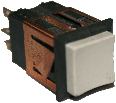 Zenith Hylo Up/ Down Switch
