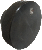 Zenith Dorsal and Lumbar Tension Knob/Fits zen 440/420