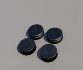 ErgoWave Leg Caps - Set of 4