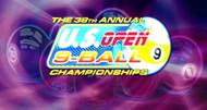 2013 U.S. Open Star Set (DVD)*   2013 U.S. Open