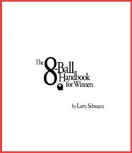 The 8-Ball Player's Handbook
