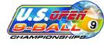 U.S. Open Star Set - 1997 | 1997 U.S. Open