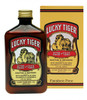 Lucky Tiger After Shave and Face Tonic 8oz