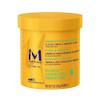 Motions Professional Hair Relaxer Regular 15oz