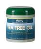 Organic Root Tea Tree Oil 5.5oz