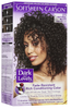 Dark & Lovely Rich Conditioning Hair Color - Natural Black