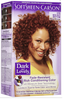Dark & Lovely Rich Conditioning Hair Color - Red Hot Rhythm