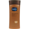 Vaseline Cocoa Butter Lotion 295ml