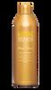 Mizani Butter Blend Butter Base Scalp Protector 500ml