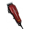 Wahl Super Taper Professional Hair Clipper