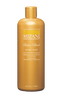 Mizani Butter Blend Honey Shield 1000ml