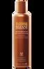 Mizani Moisturfusion Silk Cream Conditioner 8.5oz