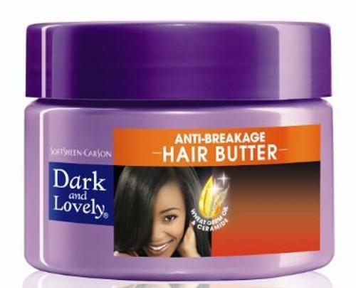 Dark & Lovely Anti Breakage Hair Butter 150ml
