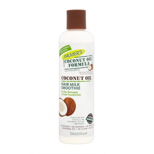 Palmer's Coconut Oil Formula Replenishing Hair Milk 250ml