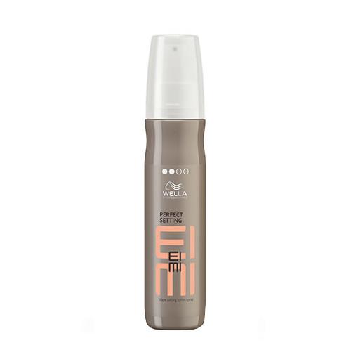 Wella EIMI Perfect Light Setting Blow Dry Lotion 150ml