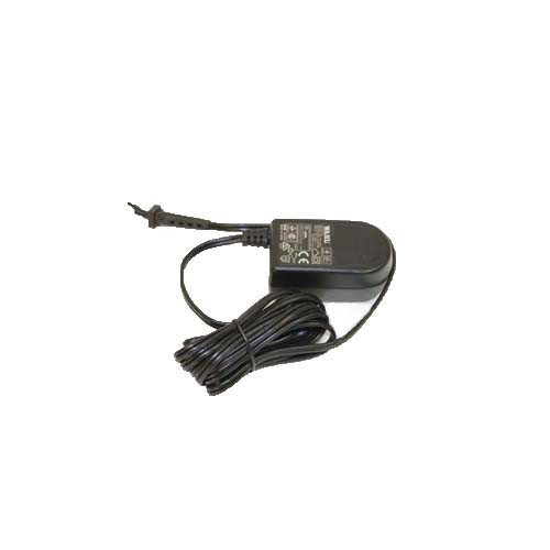 Wahl Detailer Professional Trimmer Replacement Lead / Cable