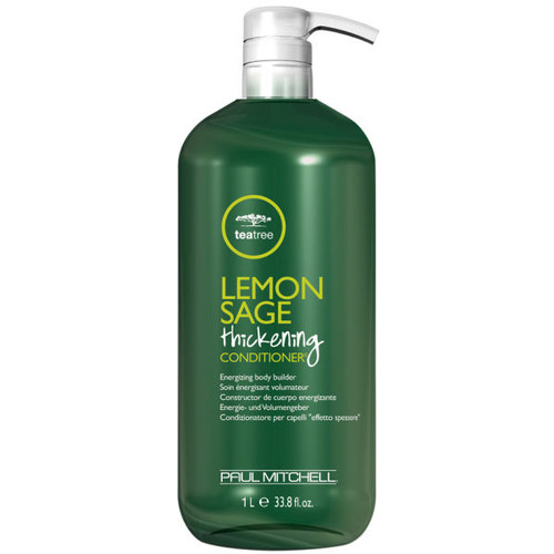 Paul Mitchell Tea Tree Lemon Sage Conditioner 1000ml