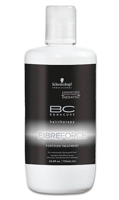 Schwarzkopf BC Bonacure Fiber Force Treatment 750ml