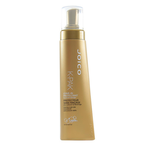 Joico K-Pak Color Therapy Leave-in Protectant 300ml