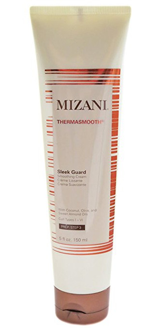 Mizani ThermaSmooth Sleek Guard 150ml