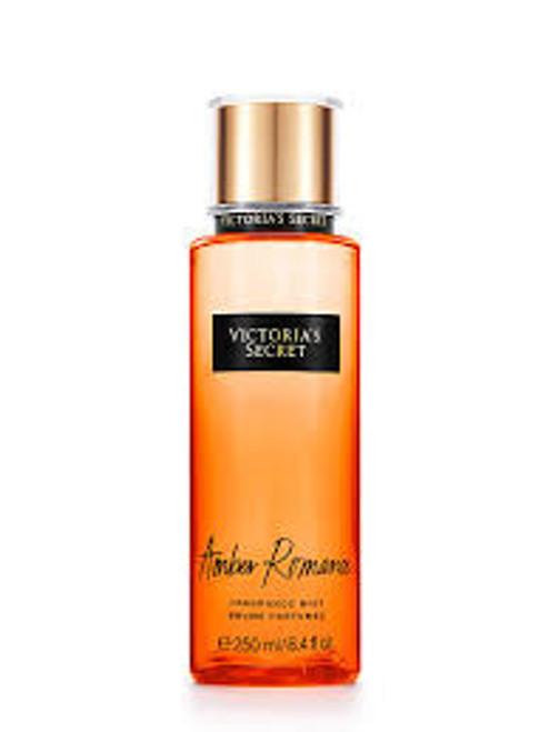 Victoria's Secret Body Mist Amber Romance 250ml