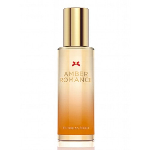Victorias Secret Eau De Toilette Perfume Amber Romance