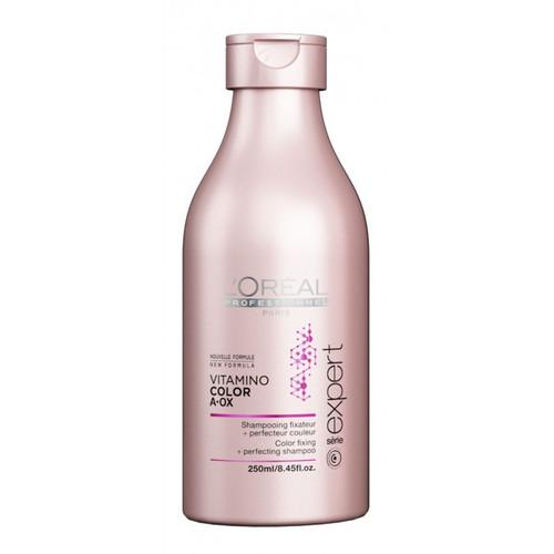 L'Oréal Serie Expert Vitamino Color Shampoo 250ml
