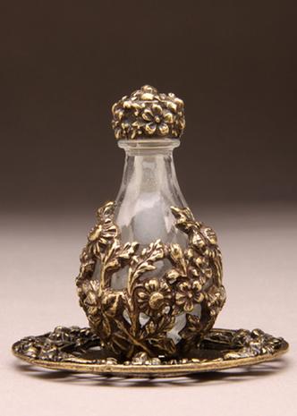 brass-tear-bottle.jpg