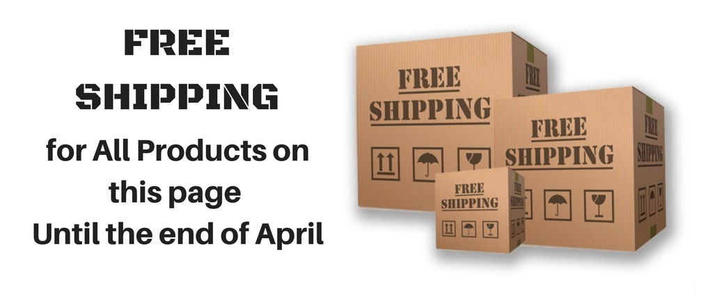 free-shipping-for-every-product-on-this-page-2.jpg