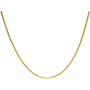 Gold Filled Box Chain