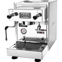 Pasquini Livia G4 Espresso Machine - Fully-automatic with PID