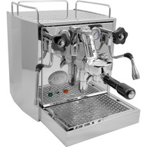 ECM Germany Barista Espresso Machine