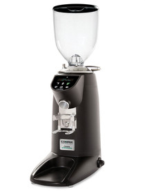 Compak E10 Conic Essential On Demand Grinder