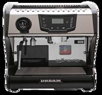 La Spaziale S1 Dream T Espresso Machine - Black
