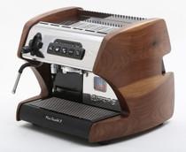 La Spaziale S1 Mini Vivaldi II Espresso Machines