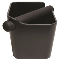 Cafelat Tubbi Knockbox - Black