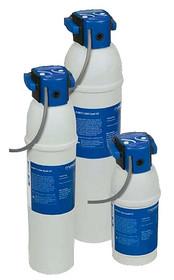 Mavea Purity C50 Filter System
