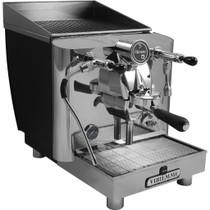 Vibiemme Lollo Semi-Automatic HX Espresso Machine