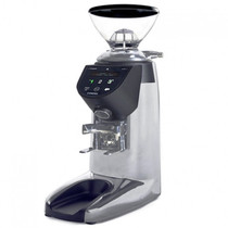 Compak E5 Essential On Demand Grinder