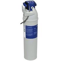 Mavea Purity C300 Filter System