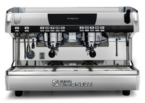 Nuova Simonelli Aurelia II 2 Group Volumetric Commercial Espresso Machine