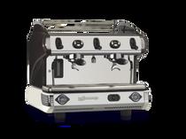La Spaziale S9 Compact 2 Group Semi-Automatic Commercial Espresso Machine