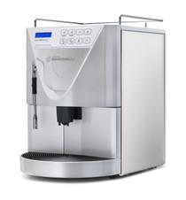 Nuova Simonelli Microbar II 220V Super Automatic Espresso Machine