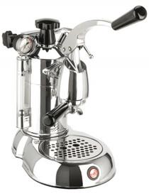 PSC 16 La Pavoni Stradivari Espresso Machine
