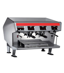 Unic Stella Di Caffè 2 Group Commercial Espresso Machine